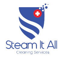 Steam It All